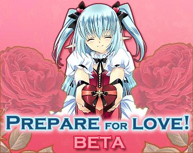 Lucent Heart Launched Closed Beta in the U.S