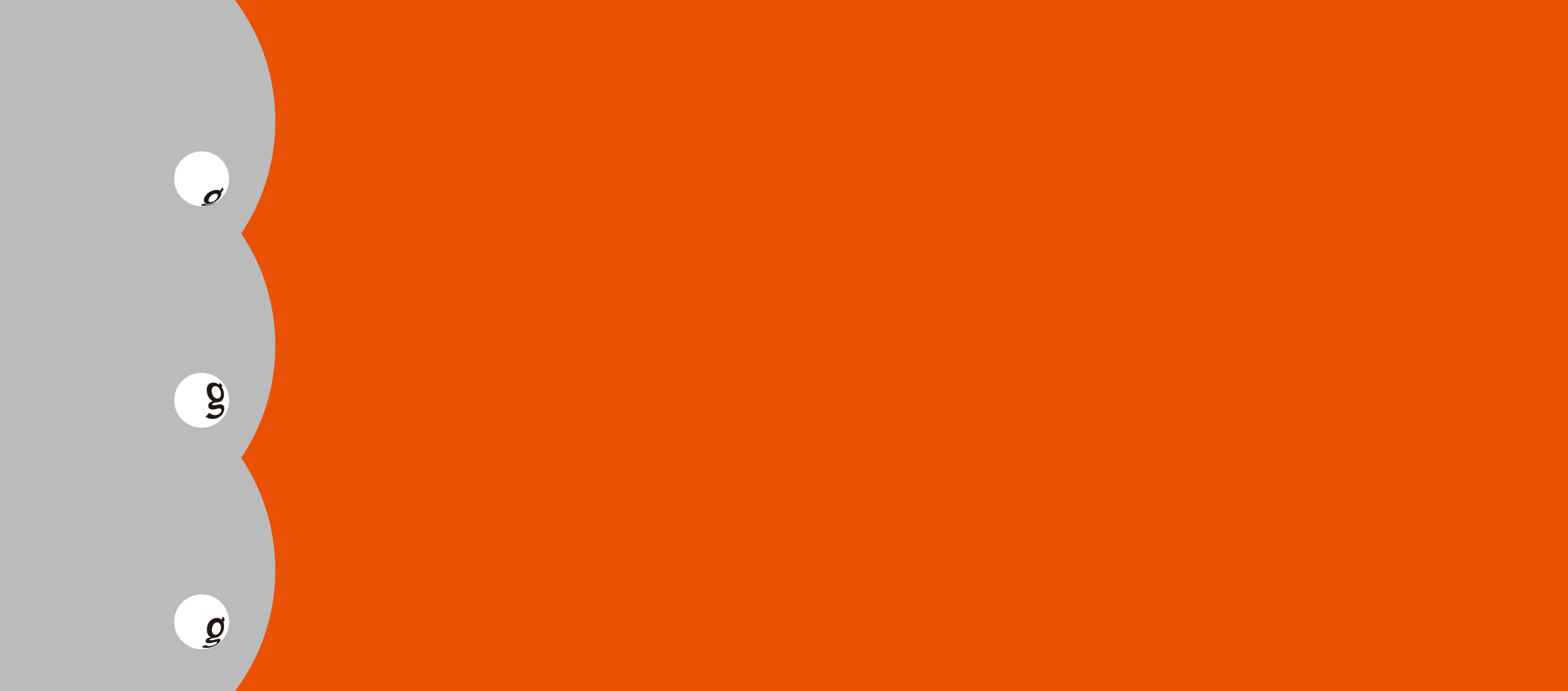 到底為何而戰?躺著不好嗎?從《戰鬥吧,橘子》策展背後的思考,了解你的戰場在哪裡