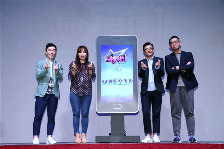 世界にお披露目!or 世界に堂々発表!  『エクスビートPLAN-S』AndroidとiOSの2つのプラットフォームで公式ゲームを世界初配信。