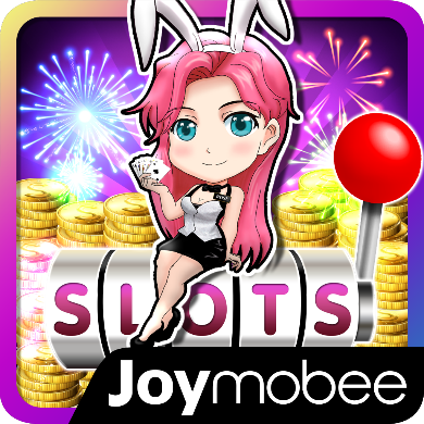 Real online pokies free signup bonus