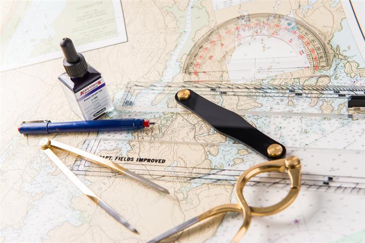 ガマニア航海誌!探検家の栄光の軌跡